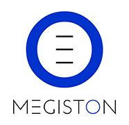 logo di Megiston